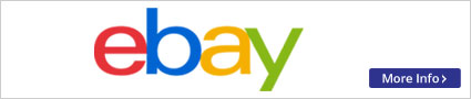 PicStop Reviews on Ebay