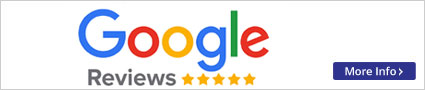 PicStop Reviews - Google Trusted Store