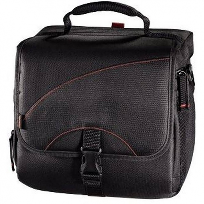 Hama Astana 150 Camera Bag