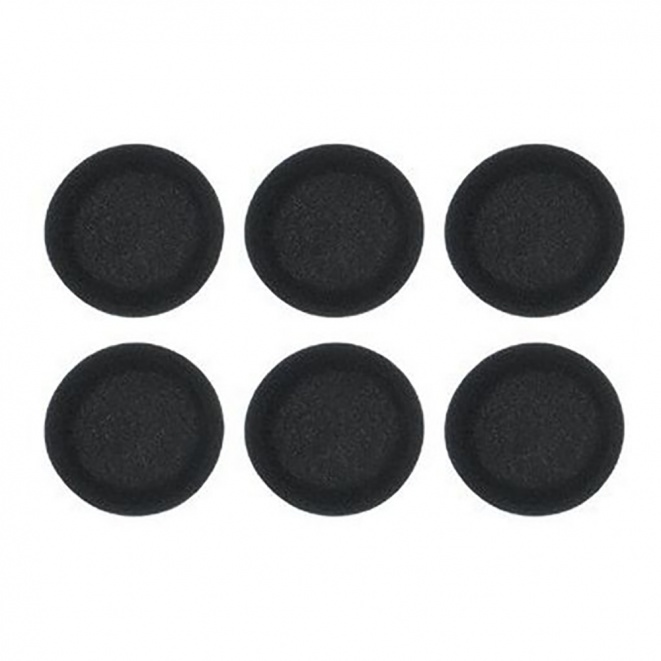 Koss Foam Ear Cushion Pack