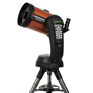 goto astronomy telescopes
