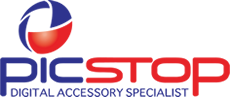 PicStop Digital Accessory Specialist