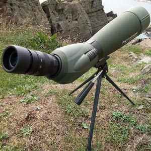 Celestron Spotting Scope