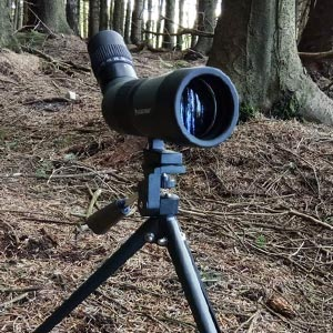 Is the Celestron Landscout 10-30 x 50 the best cheap