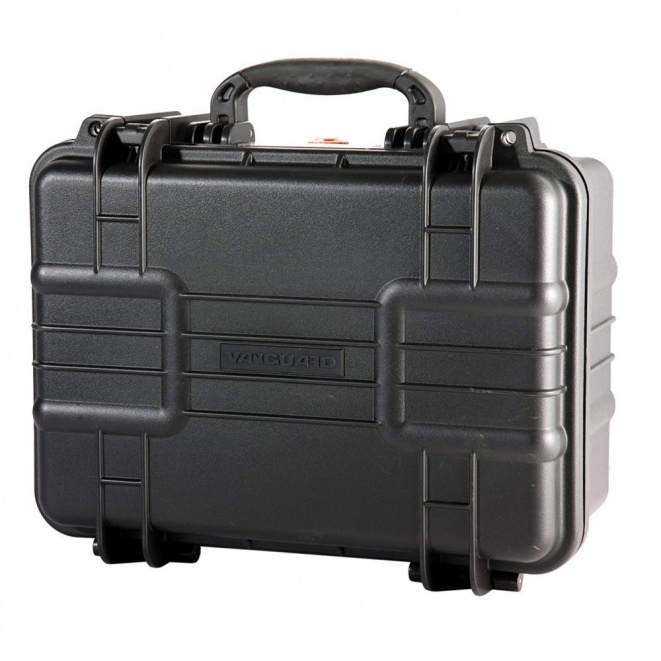 Vanguard Supreme 37D Carrying Case