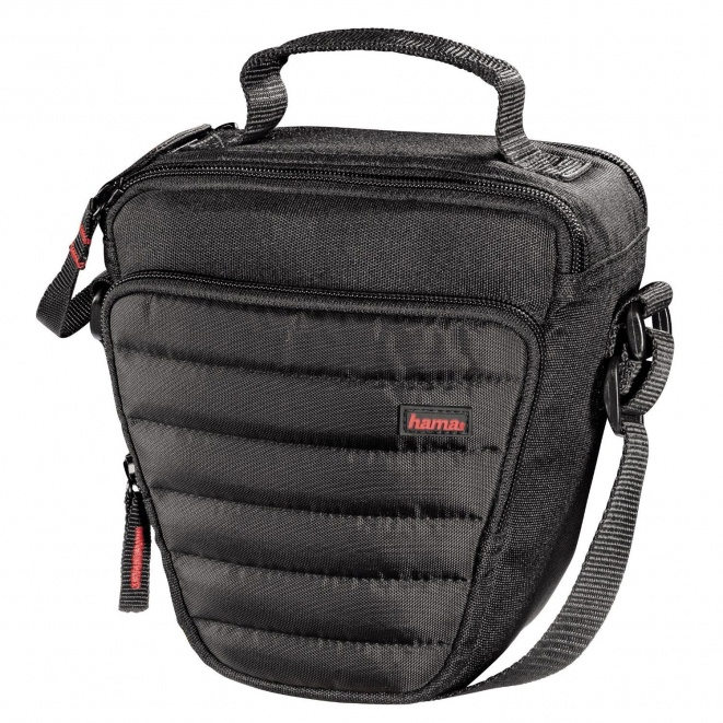 Hama Syscase 110 Colt Camera Bag