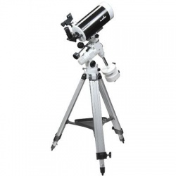 SkyWatcher Skymax 127 Telescope with EQ32 Mount