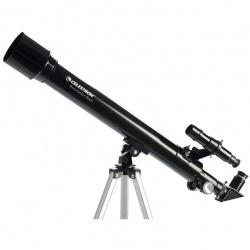 Image of Celestron PowerSeeker 50AZ Telescope
