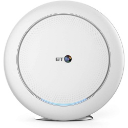 Image of BT Add-on Disc for Premium Whole Home Wi-Fi