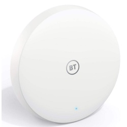 Image of BT Mini Whole Home Wi-Fi, Additional Disc