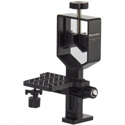 Image of Celestron Digital Camera Adapter