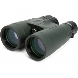 Image of Celestron Nature DX 12x56 Binoculars
