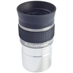 Image of Celestron Omni 15mm Eyepiece