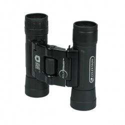 Image of Celestron EclipSmart 10x25 Solar Binoculars