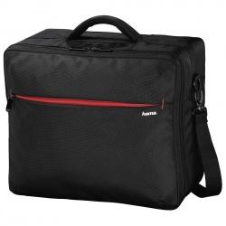 Image of Hama Bag for DJI P3 Drone Black