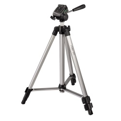 Image of Hama Star 20 Tripod