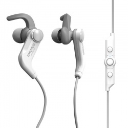 Koss BT190i Wireless Headphones - White
