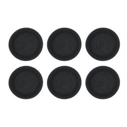 Image of Koss Foam Ear Cushion Pack