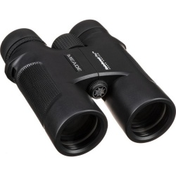 Image of Meade Rainforest Pro Binocular 10x42
