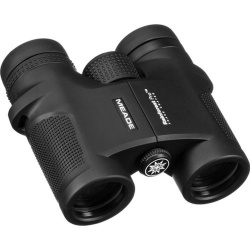 Image of Meade Rainforest Pro Binocular 8x32