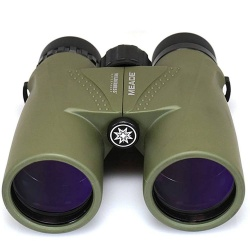 Image of Meade Wilderness Binocular 10x42