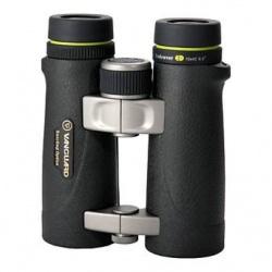 Image of Vanguard Binoculars Endeavor ED 10x42