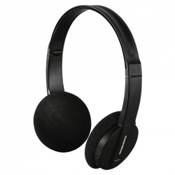 Thomson WHP6005BT Bluetooth Headset