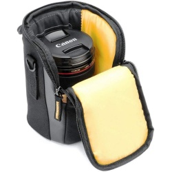 Vanguard Alta Lens Pouch Medium