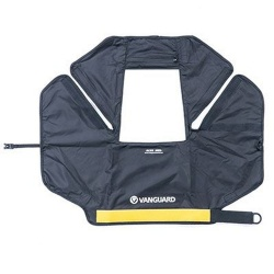 Image of Vanguard Alta Camera Rain Cover - Medium