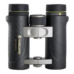 Image of Vanguard Endeavor ED Binoculars 8x32