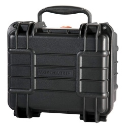 Vanguard Supreme 27D Carrying Case