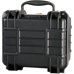 Vanguard Supreme 27F Carrying Case