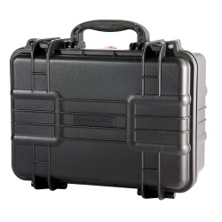 Image of Vanguard Supreme 37D Carrying Case