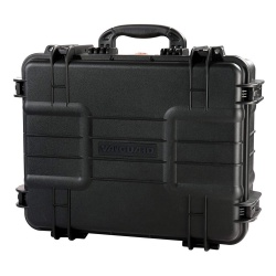 Image of Vanguard Supreme 46D Carrying Case
