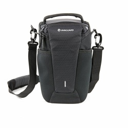 Vanguard VEO Discover 16Z Zoom Bag Black