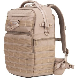 Image of Vanguard VEO Range T 48 BG Large Tactical Backpack Beige