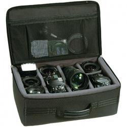 Image of Vanguard Divider Bag 40