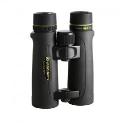 Image of Vanguard Binoculars Endeavor ED II 1042