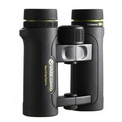Image of Vanguard Binoculars Endeavor ED II 8320