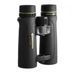 Image of Vanguard Binoculars Endeavor ED II 8420
