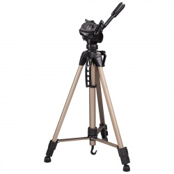 Image of Hama Star 63 Tripod 166cm