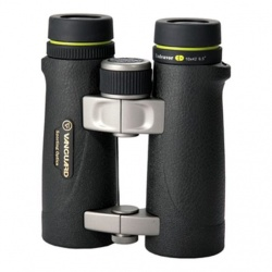 Image of Vanguard Binoculars Endeavor ED 8x42