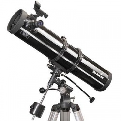 SkyWatcher Explorer 130P Telescope